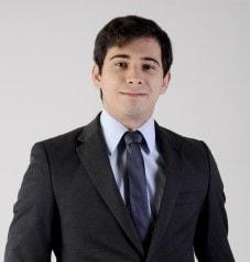 Depoimento Marcos Azevedo