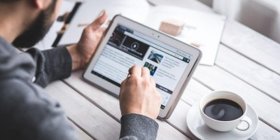 As vantagens de um site responsivo para o seu negócio