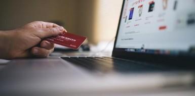 Por que você deve ter um e-commerce para a sua loja física?