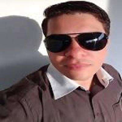 Arlei Santos