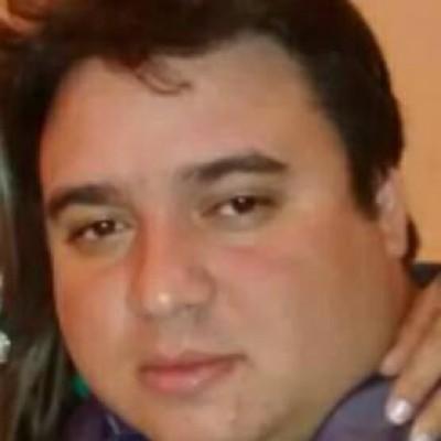Luiz Bezerra