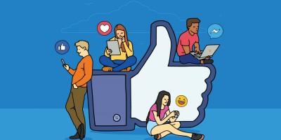 Redes Sociais – Divulgue sua empresa e aumente as vendas