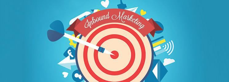 O que é Inbound Marketing e como ele pode alavancar suas vendas