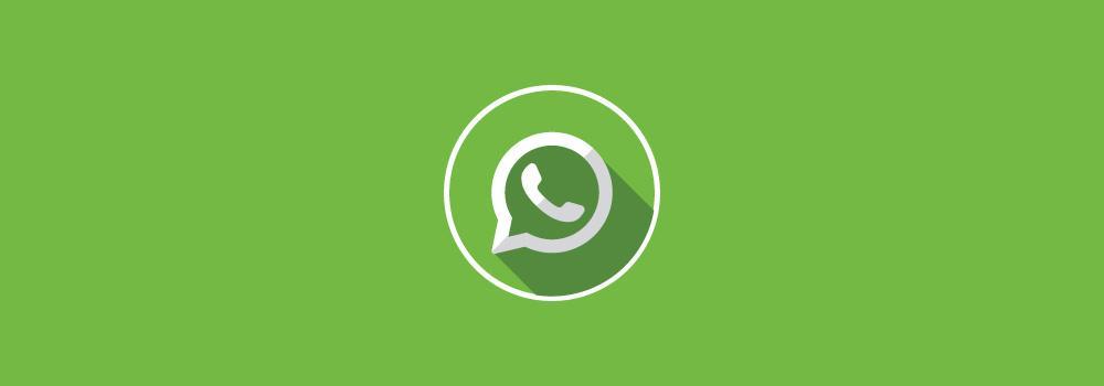 Link para abrir o WhatsApp no seu site [TESTADO]