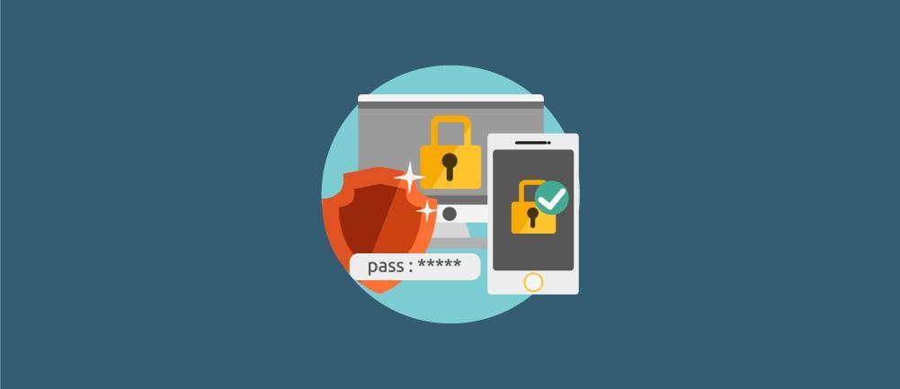 Saiba porque usar Certificado SSL em seu site