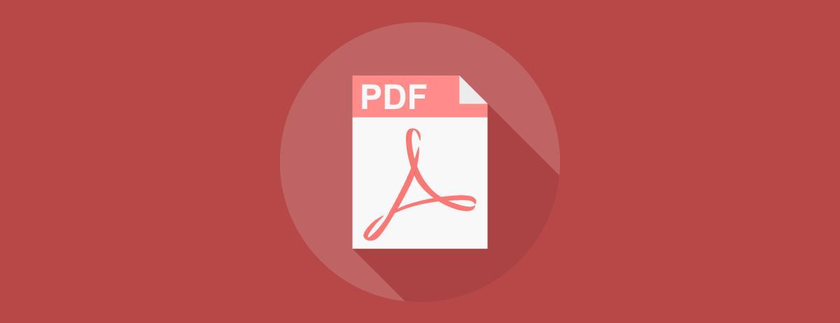 Gerar PDF com PHP e HTML usando a biblioteca mPDF