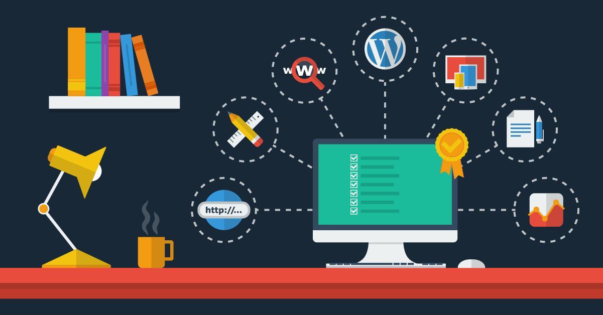 Site profissional – Porque é tão importante para sua empresa