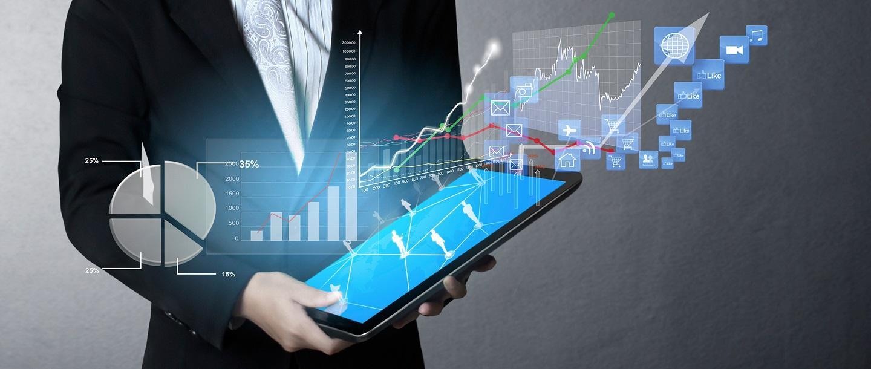 Marketing de conteúdo – Como ele pode aumentar seus lucros